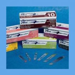 Personna Plus Surgical Blades, #15 surgical blades