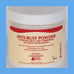 Anti-Rust Powder rust inhibitor
