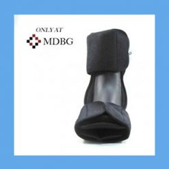 Equus Dorsal Night Splint night splint, dorsal, stretch