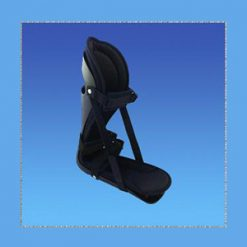 Equus Plantar Fasciitis Night Splint night splint, fasciitis, heel, stretch, flexibility