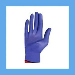 Cardinal Health Flexal Feel Powder-Free Nitrile Exam Gloves