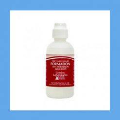 Formadon Solution, 2 oz. Formadon Solution, foot moisture, drying agent