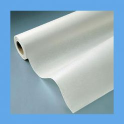 "Table Paper, Smooth 21"" x 225ft table paper, sturdy, durable, smooth"