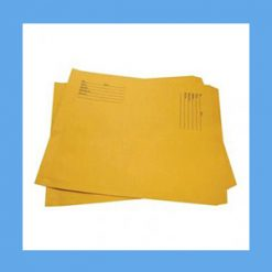 "X-Ray Filing Envelopes, 8.8"" x 10.5"" envelopes, heavy duty, x-ray, flexible"