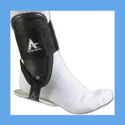 Active Ankle T2 Rigid Ankle Brace Active Ankle T2 Rigid Ankle Brace